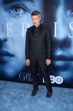 Aidan Gillen Photo - Aidan Gillenat the Game of Thrones Season 7 Los Angeles Premiere Walt Disney Concert Hall Los Angeles CA 07-12-17