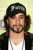 A.J. McLean Photo 2