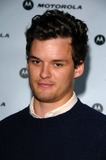 Austin Nichols Photo 2