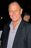 Corbin Bernsen Photo 2