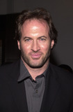 Scott Patterson Photo 2