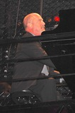 Billy Joel Photo 2