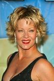 Barbara Niven Photo 2