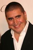 Alfred Molina Photo 2