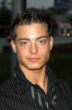 Andrew Lawrence Photo 2