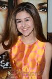 Ariana Molkara Photo 2