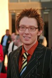 Clay Aiken Photo 2
