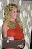 Erin Brockovich-Ellis Photo 2