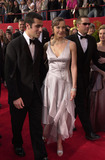 Ashley Judd Photo 2