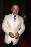 Emilio Estefan Photo 2