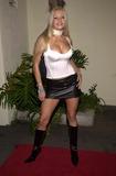 Angel Cassidy Photo 2