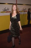 Cassandra Peterson Photo 2