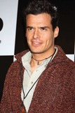 Antonio Sabato, Jr. Photo 2