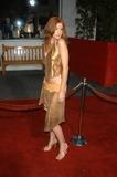 Alexis Thorpe Photo 2