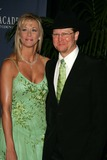 Tracy Lawrence Photo 2