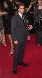 Tom Cruise Photo 2