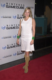 Photo - Nintendo Game Cube Launch Party