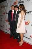 Donald Trump Photo 2