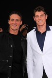 Conor Dwyer Photo 2