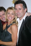 Anthony Lapaglia Photo 2