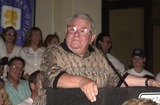 Buddy Hackett Photo 2