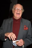 Charles Nelson Reilly Photo 2