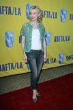 Cate Blanchett Photo 2