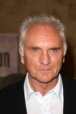 Terence Stamp Photo 2