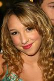 Ashley Edner Photo 2