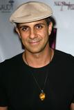 Anthony Azizi Photo 2
