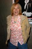 Abby Brammell Photo 2
