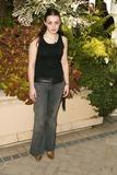 Nora-Jane Noone Photo 2