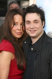 Adam Ferrara Photo 2