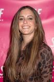 Alexis Krauss Photo 2