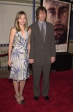 Michelle Pfeiffer Photo 2