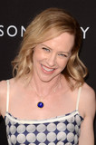 Amy Hargreaves Photo 2