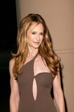Holly Hunter Photo 2