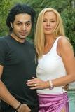 Anand Jon Photo 2