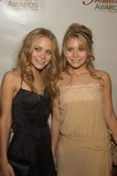 Ashley Olsen Photo 2