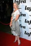 Helen Mirren Photo 2