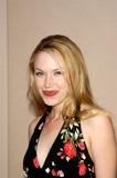 Adrienne Frantz Photo 2