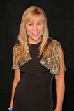 Ashley Eckstein Photo 2