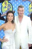 David Beckham Photo 2