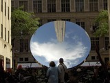 Anish Kapoor Photo 2