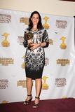 Allison Abbate Photo - Allison Abbateat the 39th Annual Saturn Awards Press Room The Castaway Burbank CA 06-26-13