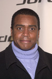 Ahmad Rashad Photo 2