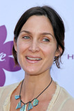 Carrie-Anne Moss Photo 2