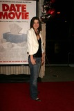 Coby Smulders Photo 2