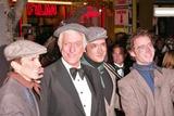 Dick Van Dyke Photo 2