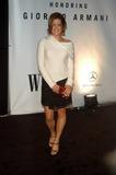 Ashley Williams Photo 2